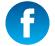 NMT Facebook