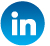 NMT LinkedIn