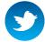 NMT Twitter